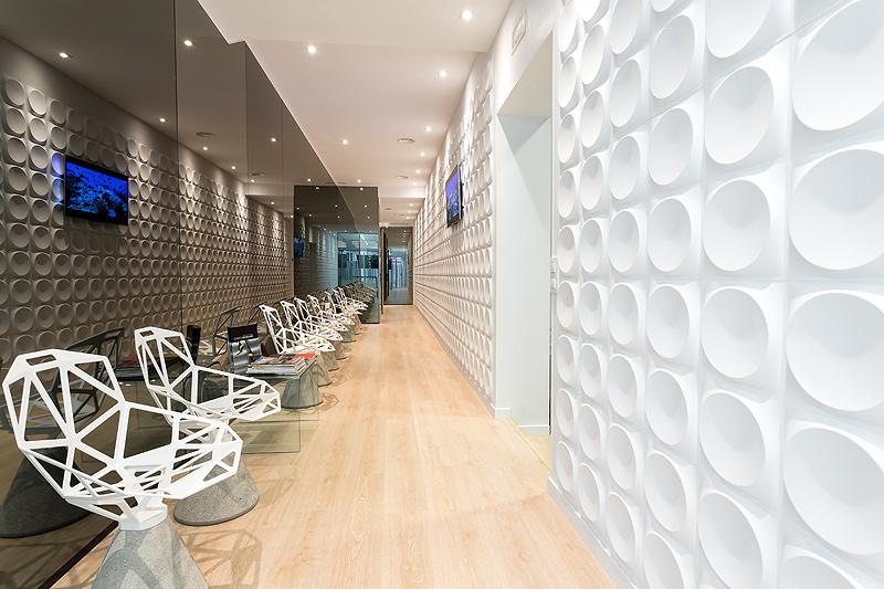 clinica-dental-barrado-cm2-disseny (3)