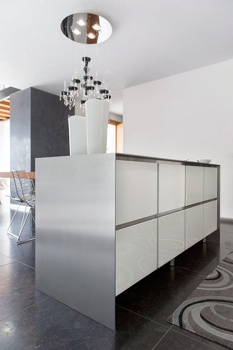 cocinas-abimis-atelier (2)