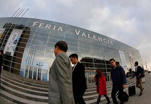 feria-habitat-valencia (1)