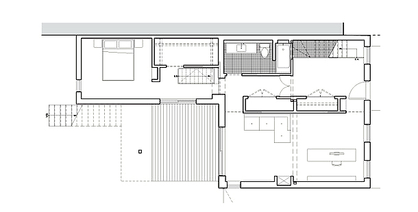 residencia-st.philippr-atelier-general (15)