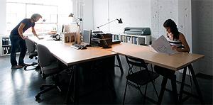 residencia-st.philippr-atelier-general (16)