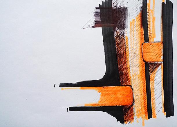 silla-haiku-mario-ruiz-offect (10)
