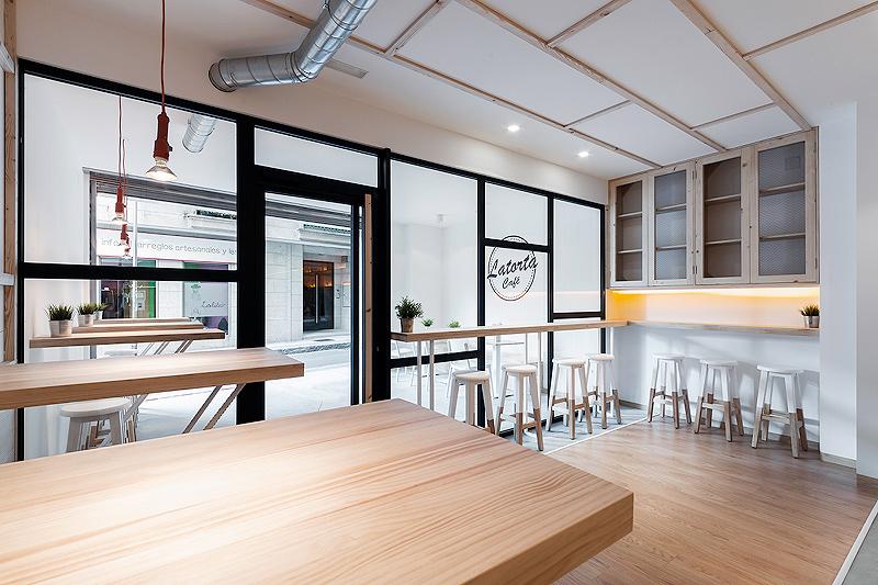 cafe-la-torta-pontevedra-nan-arquitectos (4)