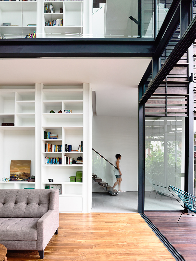 casa-faber-terrace-hyla-architects (11)