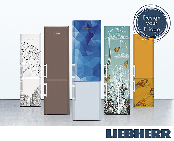 concurso-design-your-fridge-liebherr
