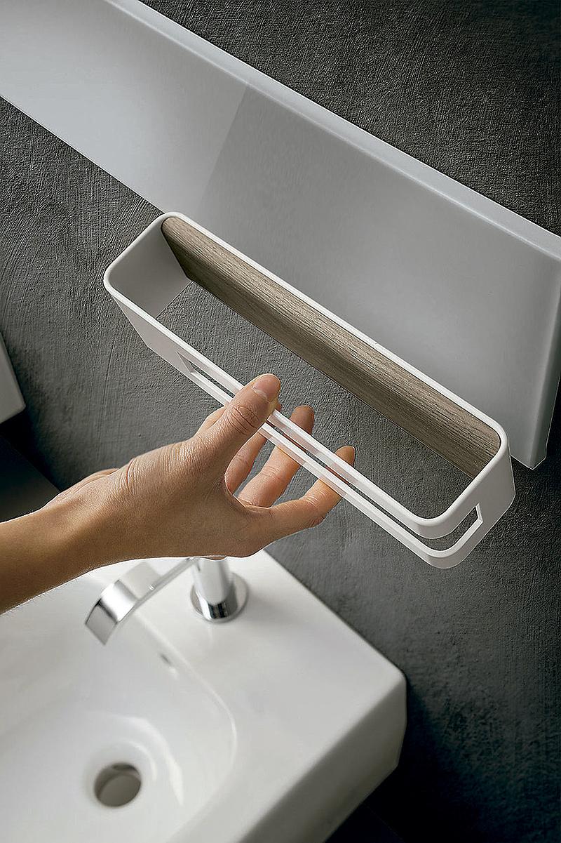 magnetika-ferruccio-tasinato-ronda-design (6)