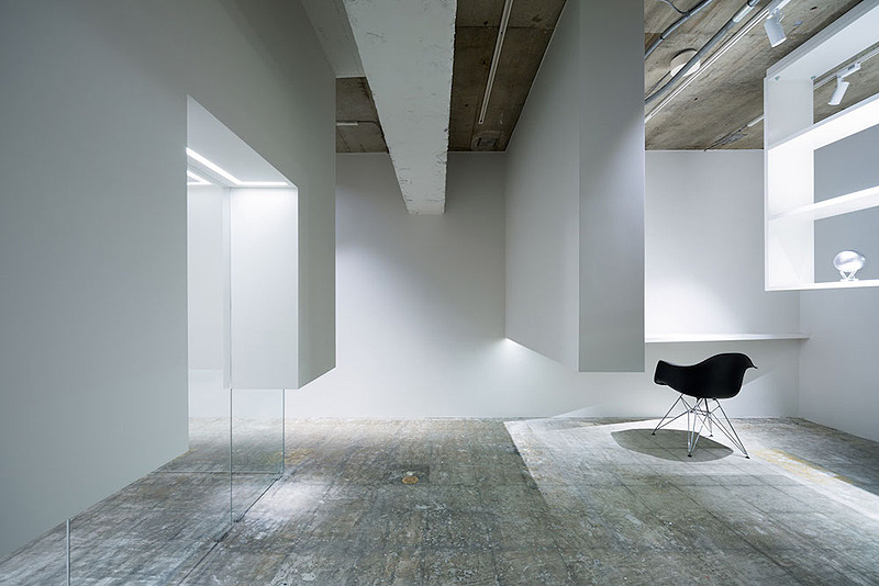 oficinas-wall-cloud-sasaki-architecture (11)
