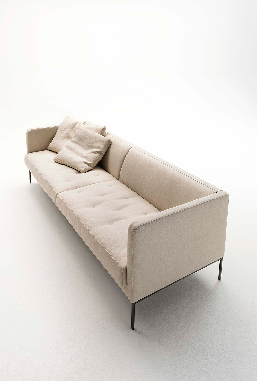 sofa-cama-lipp-piero-lissoni-living-divani (1)
