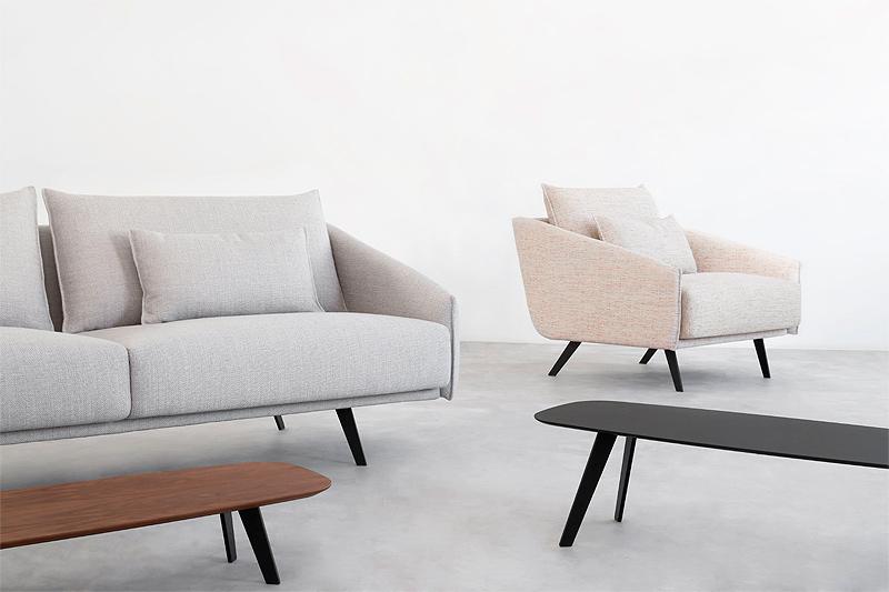 sofa-costura-mesa-solapa-jon-gasca-stua (1)