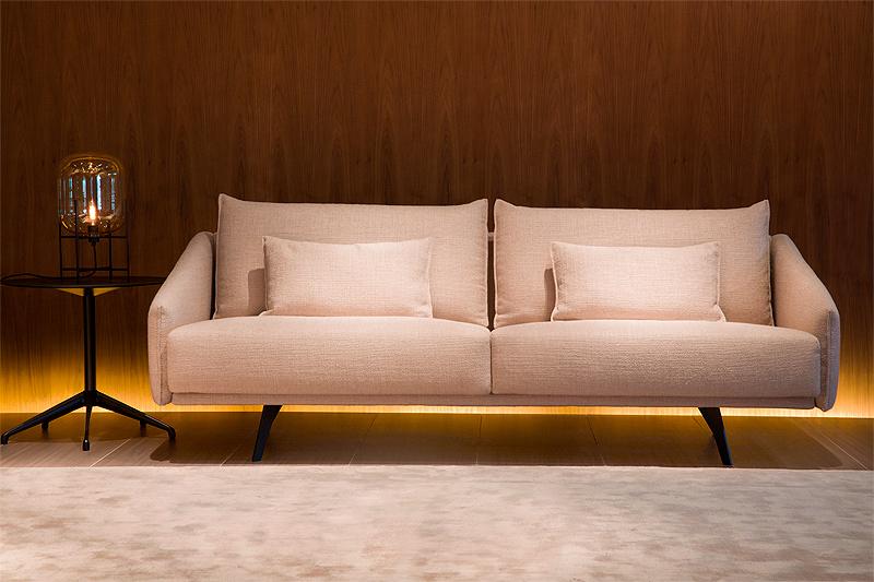 sofa-costura-mesa-solapa-jon-gasca-stua (10)