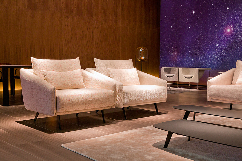 sofa-costura-mesa-solapa-jon-gasca-stua (11)