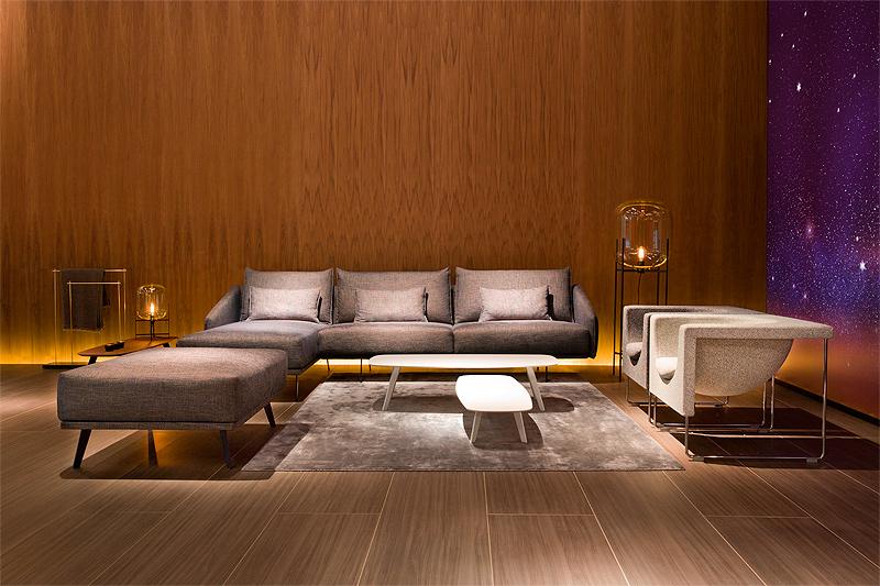 sofa-costura-mesa-solapa-jon-gasca-stua (12)