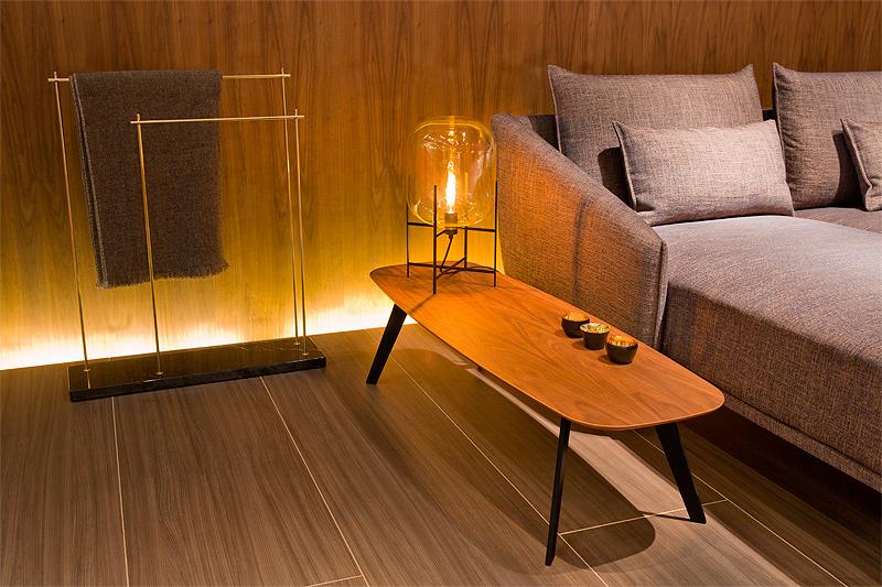 sofa-costura-mesa-solapa-jon-gasca-stua (13)
