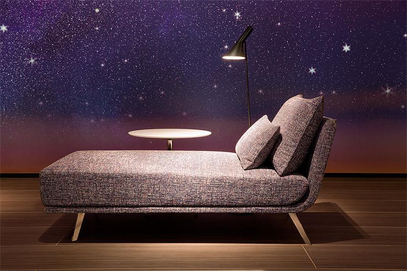 sofa-costura-mesa-solapa-jon-gasca-stua (14)