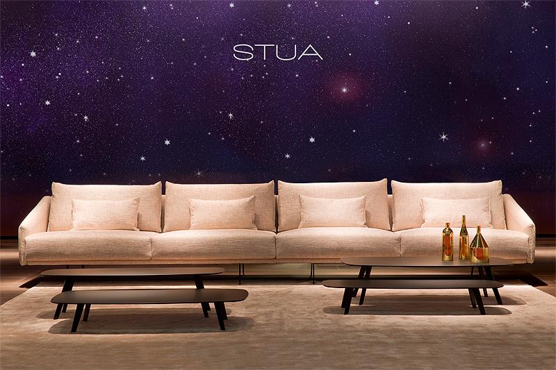sofa-costura-mesa-solapa-jon-gasca-stua (17)