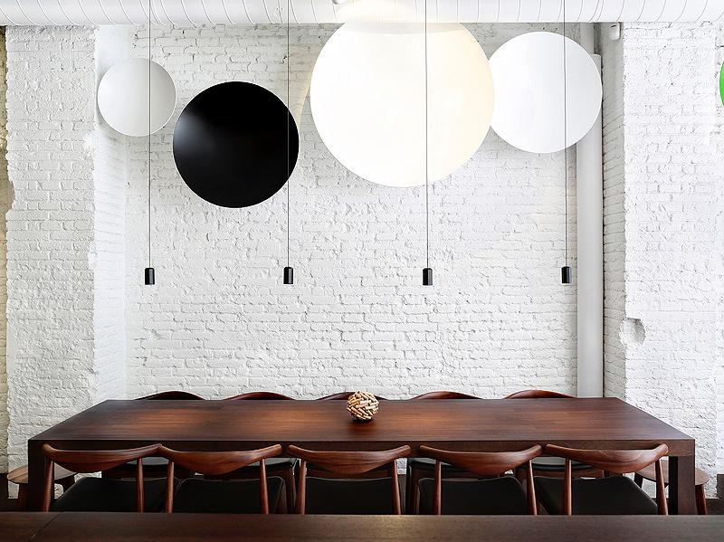 bar-restaurante-raf-IV-arquitectura (8)