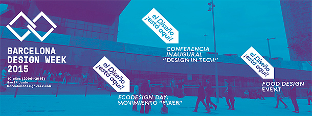 barcelona-design-week-2015 (10)