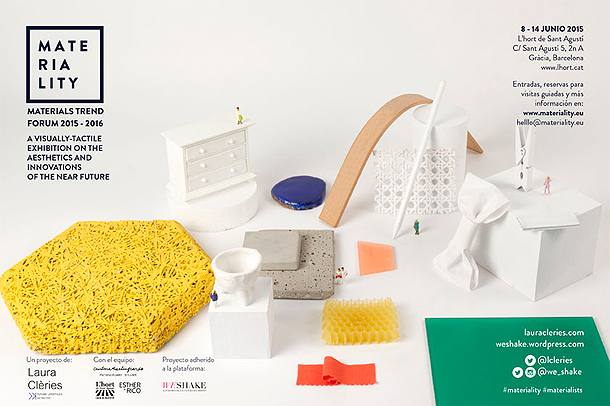 barcelona-design-week-2015-domingo (1)
