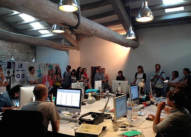 barcelona-design-week-2015-miercoles (1)