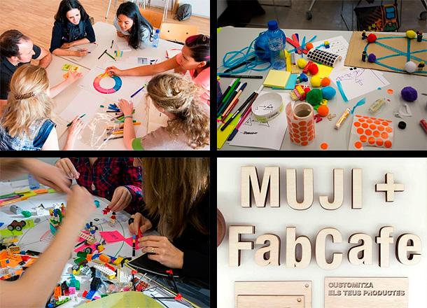 barcelona-design-week-2015-sabado