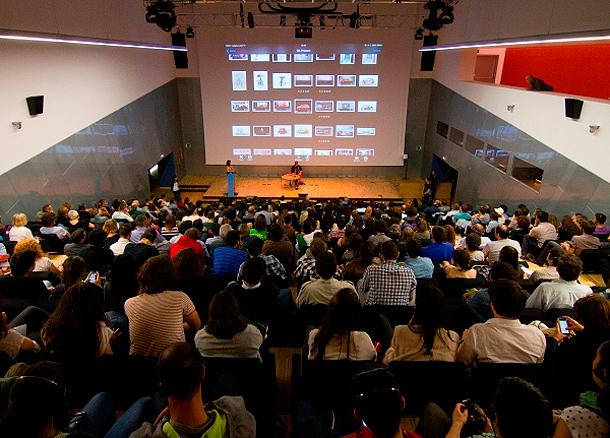 barcelona-design-week-2015-viernes