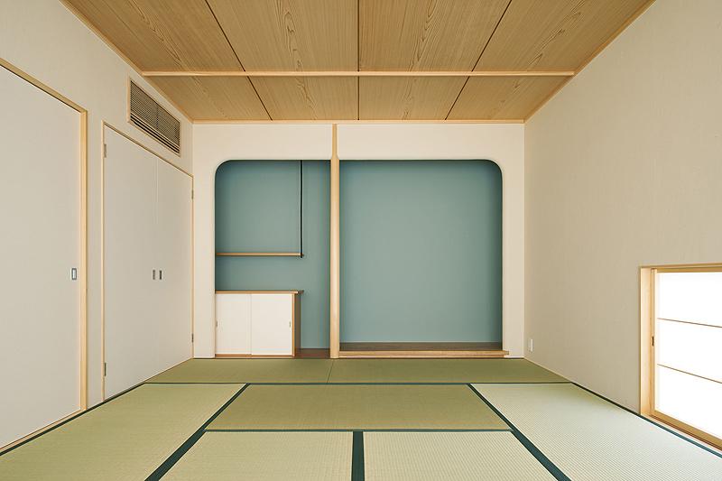 casa en kai mamm design (10)
