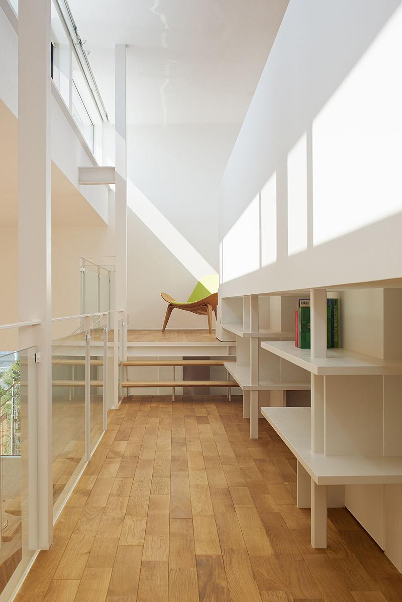 casa en kai mamm design (4)
