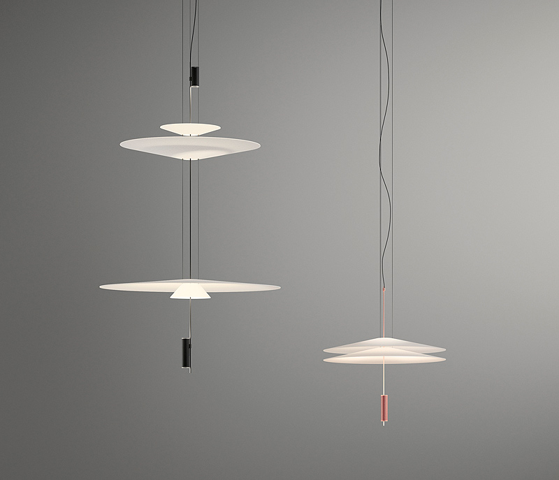 lampara-suspension-antoni-arola-vibia (1)