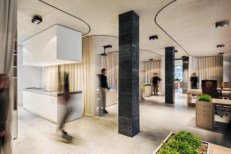 oficinas-cortinas-dekleva-gregoric-arhitekti (7)