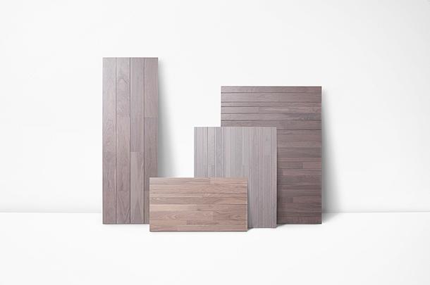 pavimento-madera-steam-nendo-asahi-woodtec-akihiro-yoshida (1)