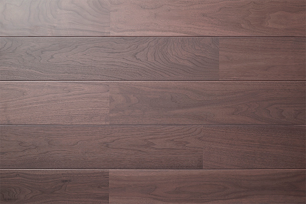 pavimento-madera-steam-nendo-asahi-woodtec-akihiro-yoshida (10)