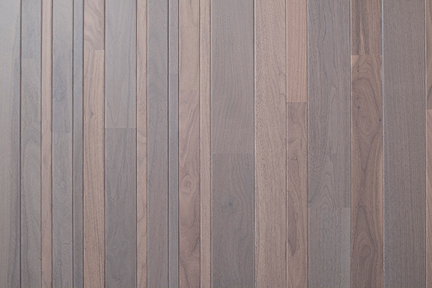 pavimento-madera-steam-nendo-asahi-woodtec-akihiro-yoshida (11)