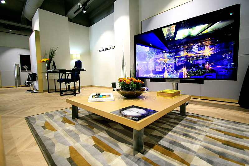 showroom-monleon-bang&olufsen-barcelona (2)