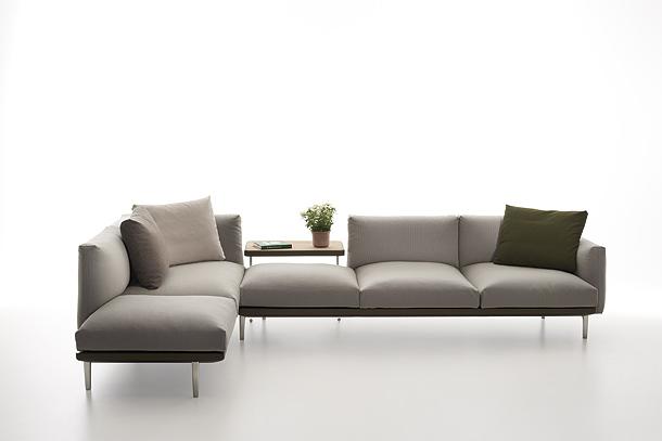 sofa-mesas-boma-roberto-dordoni-kettal (1)