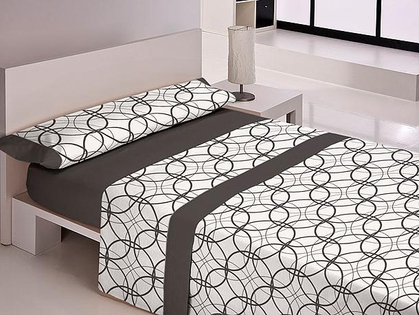 bazar-textil-ropa-de-cama (10)