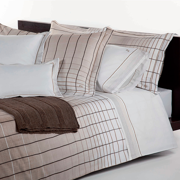 bazar-textil-ropa-de-cama (12)
