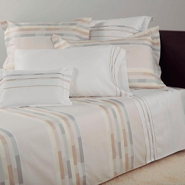 bazar-textil-ropa-de-cama (13)