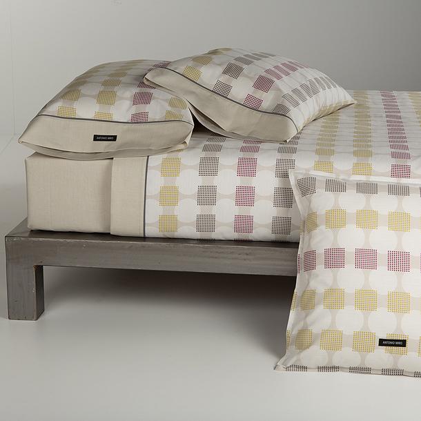 bazar-textil-ropa-de-cama (14)