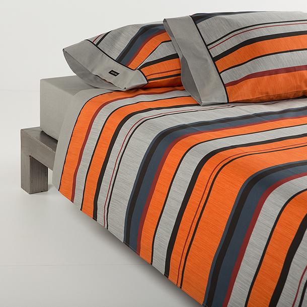 bazar-textil-ropa-de-cama (15)