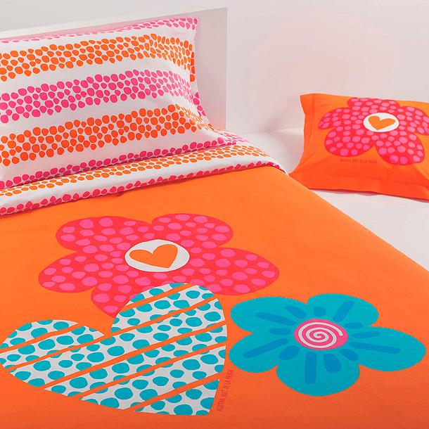 bazar-textil-ropa-de-cama (16)