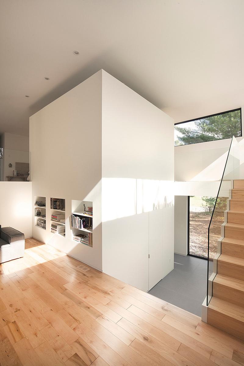casa-terrebonne-la-shed-architecture (9)