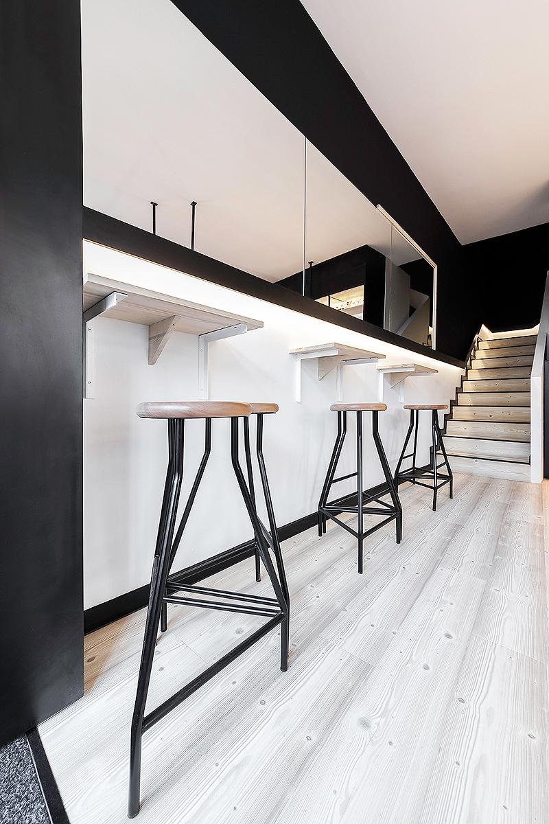 casa-xantar-loaira-nan-arquitectos (3)