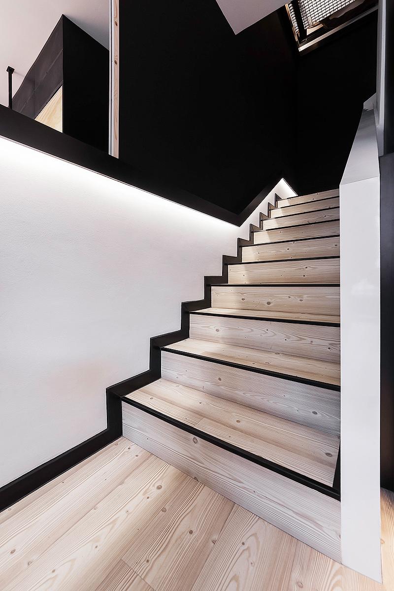 casa-xantar-loaira-nan-arquitectos (8)