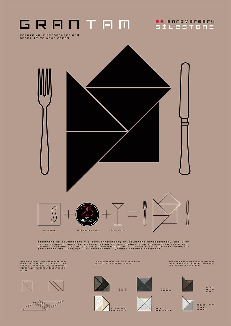 cosentino-design-challenge-2015 (12)