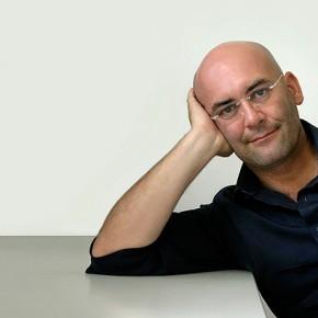 En 20 preguntas… Davide Groppi, diseñador de iluminación