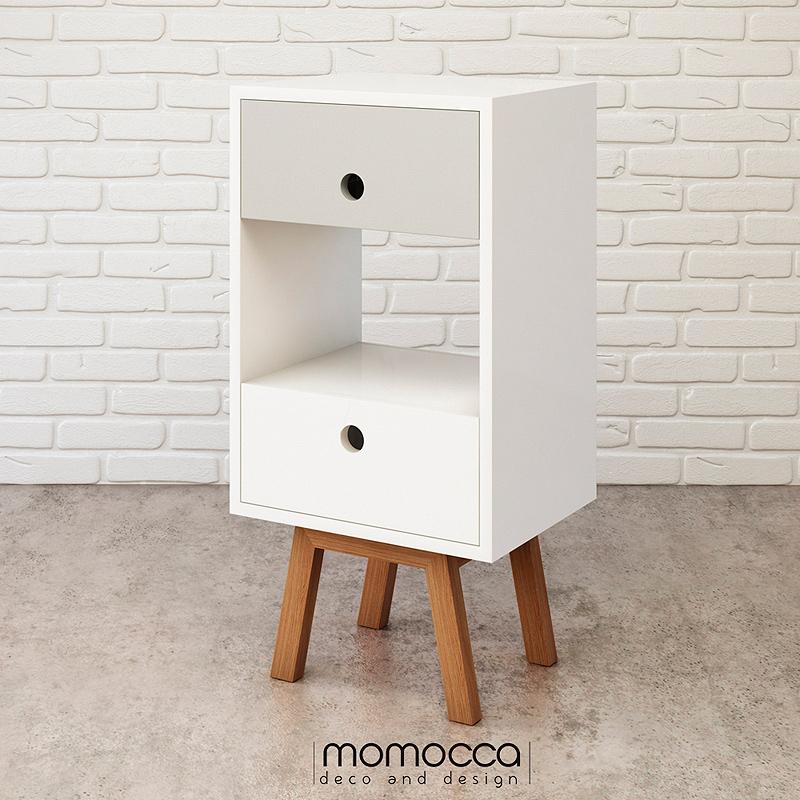 firma-mobiliario-momocca-lourdes-coll (6)