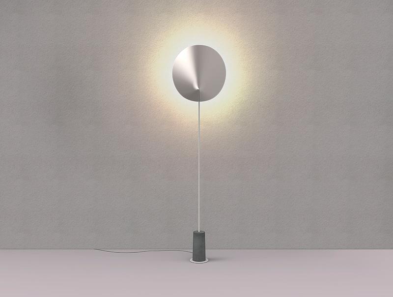 luminarias-serena-patricia-urquiola-flos (5)