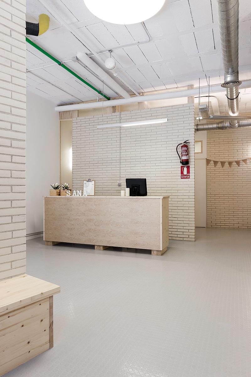 sanasan-nan-arquitectos (5)