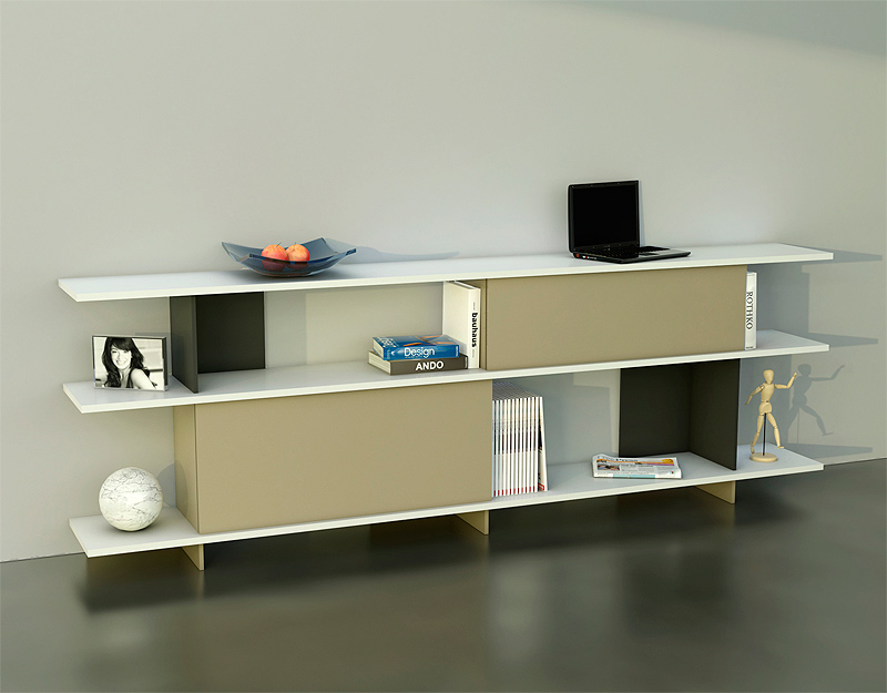 sistema-mobiliario-ele-mental-oh-si-design (2)