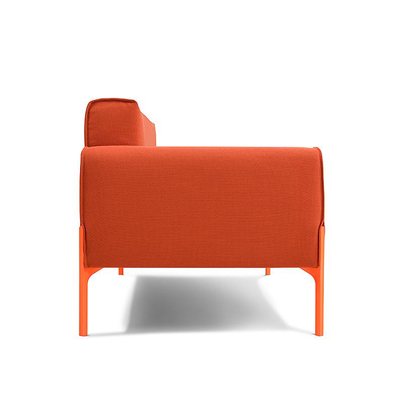 sofa-inlay-benjamin-hubert-indera (5)
